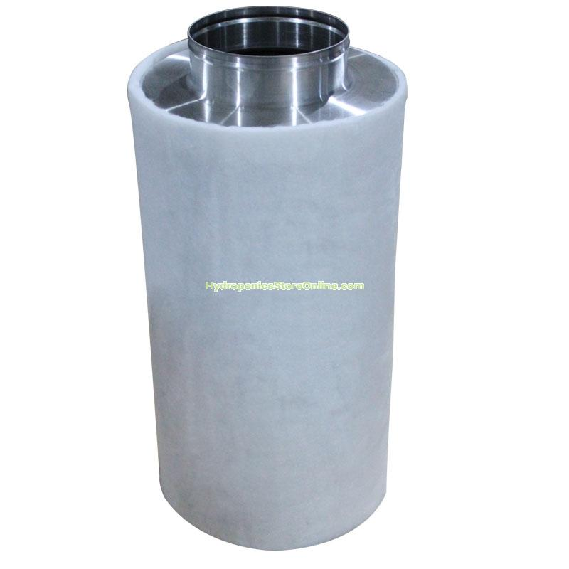Filters For Vent Fans
